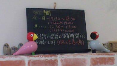 cafe Songbird ottoruth 2 (56)
