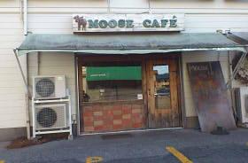 ムースカフェ (1)