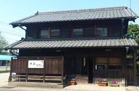 中澤カフェ (1)