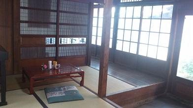 中澤カフェ (6)