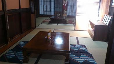 中澤カフェ (7)