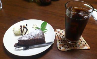 中澤カフェ (10)