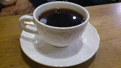 モカ 珈琲店 (8)