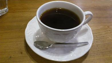 モカ 珈琲店 (9)