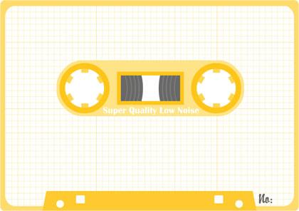 Scassette-letterpad02.jpg