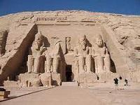 ラムスⅡ世大神殿