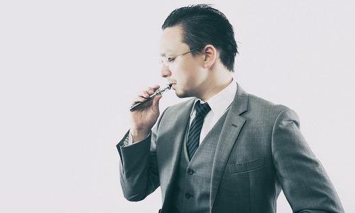 煙草トップ