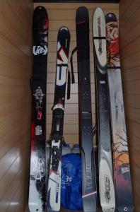 skis 005