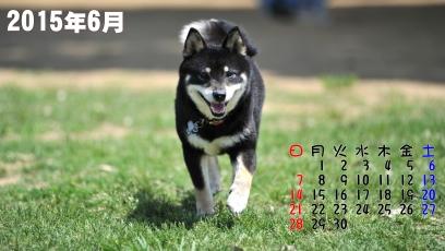 201506_1920×1080