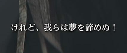 blog20150414l.jpg