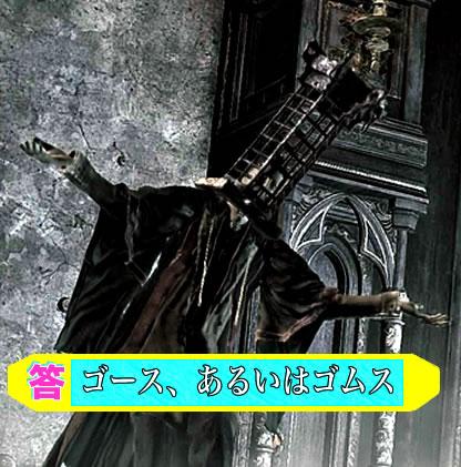 blog20150414m.jpg