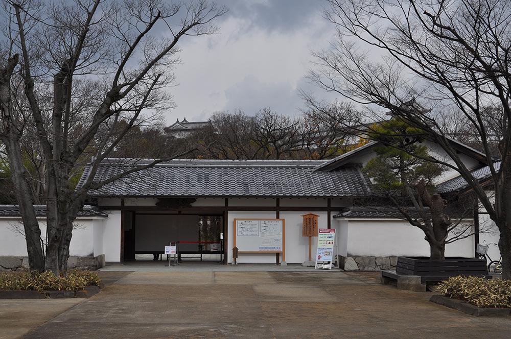 niwasuteki (3)
