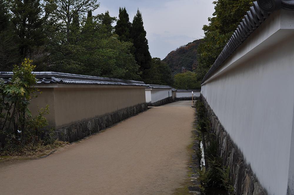 niwasuteki (8)
