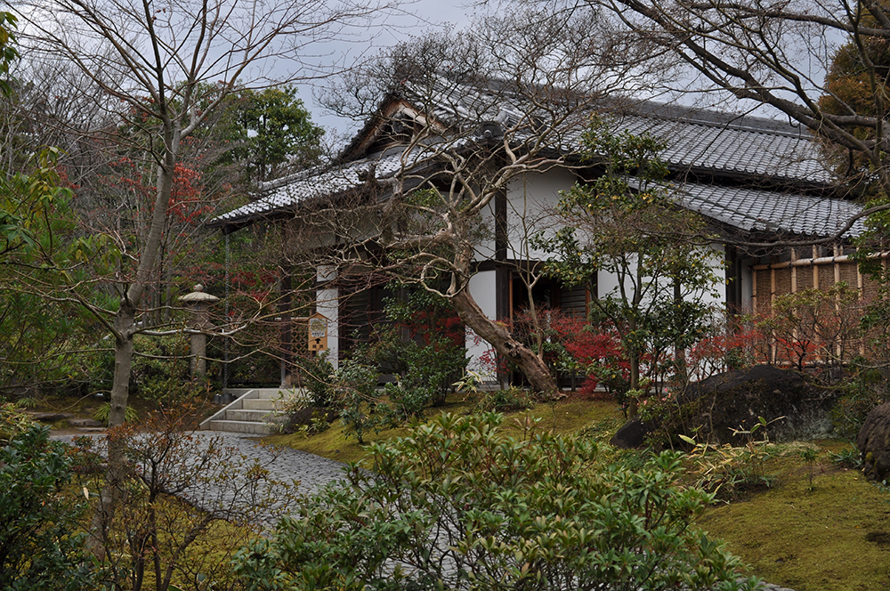 niwasuteki (9)