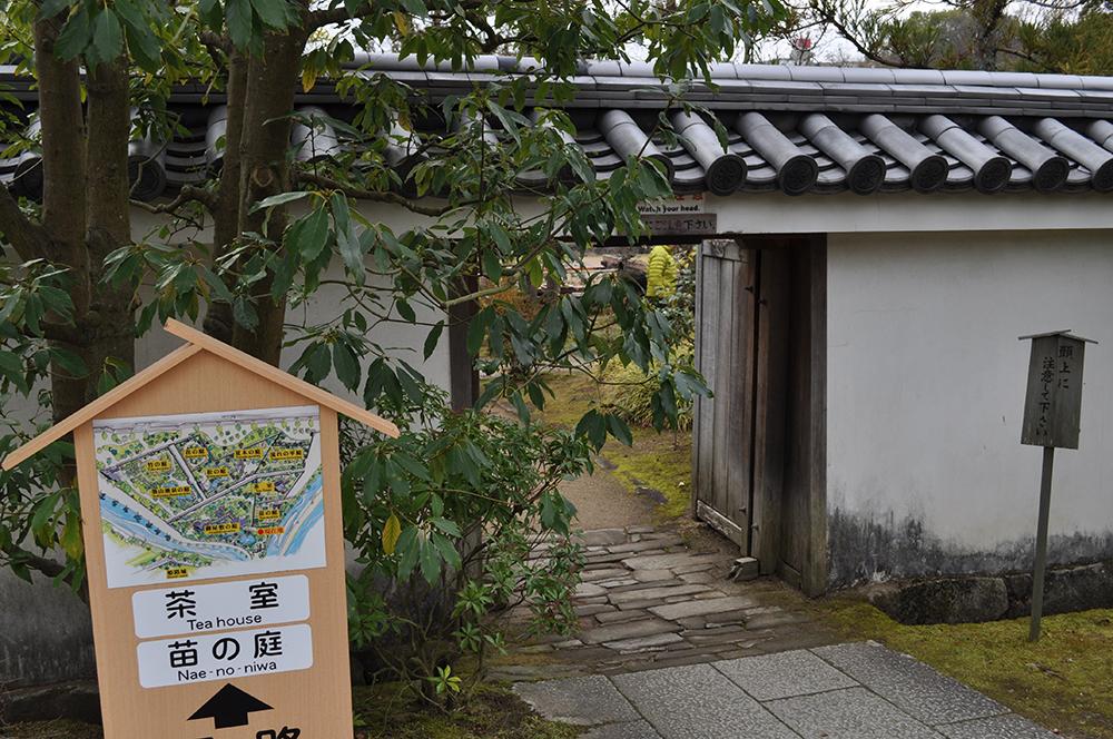 niwasuteki (28)