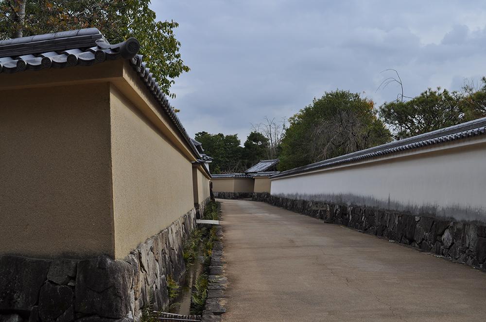 himejiniwa (3)