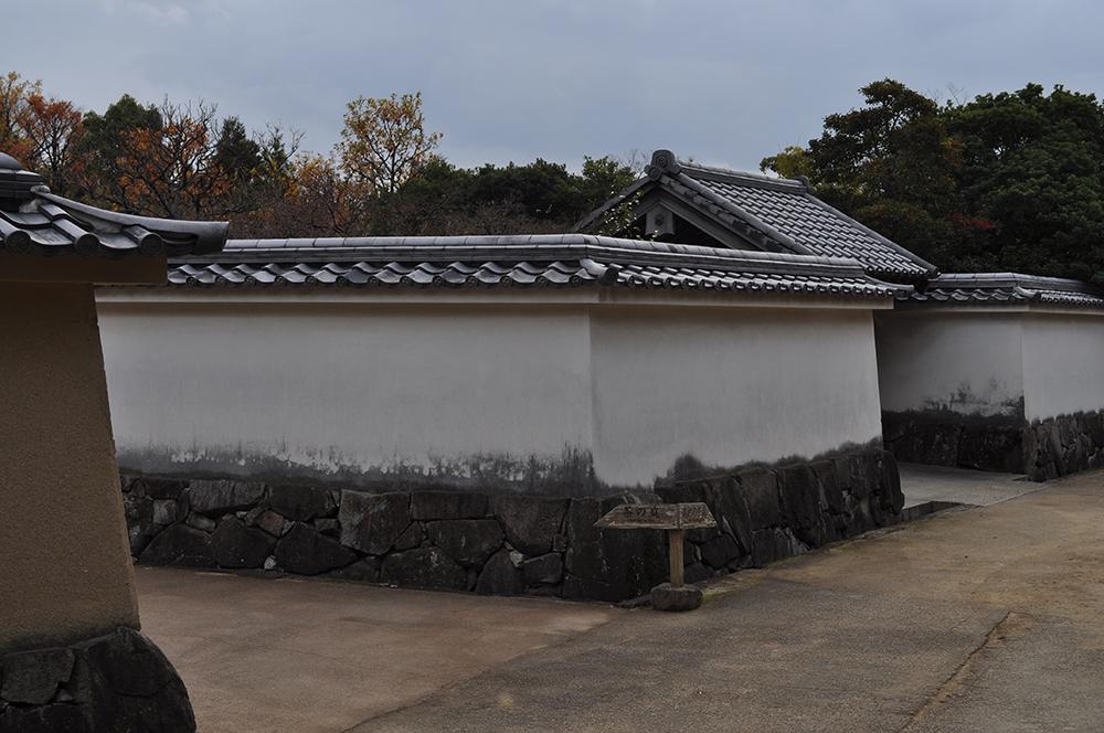 himejiniwa (2)