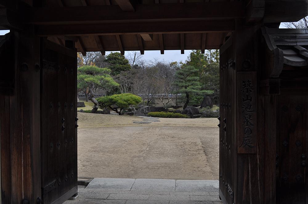 himejiniwa (11)