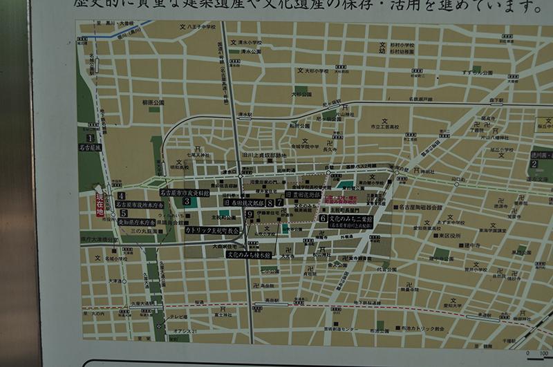 nagoyajyousono1 (3)