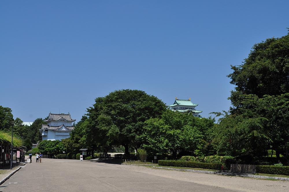 nagoyajyousono1 (8)
