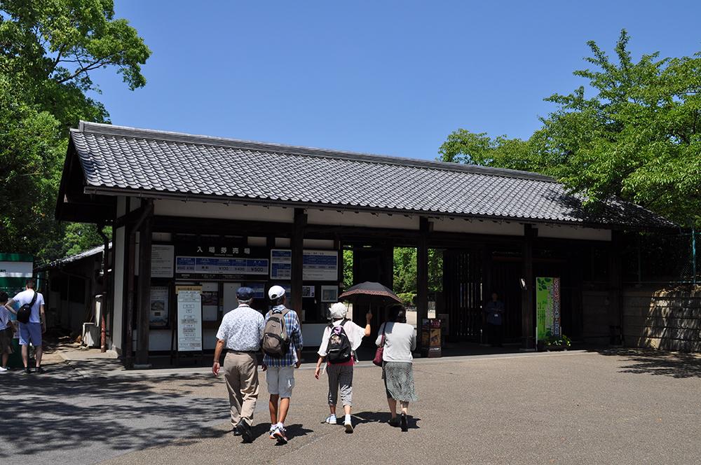 nagoyajyousono1 (7)