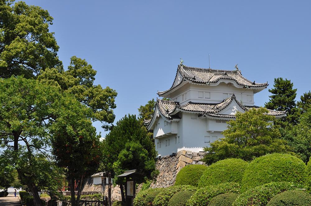 nagoyajyousono1 (12)