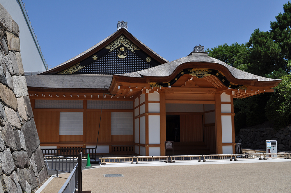 nagoyajyousono1 (21)