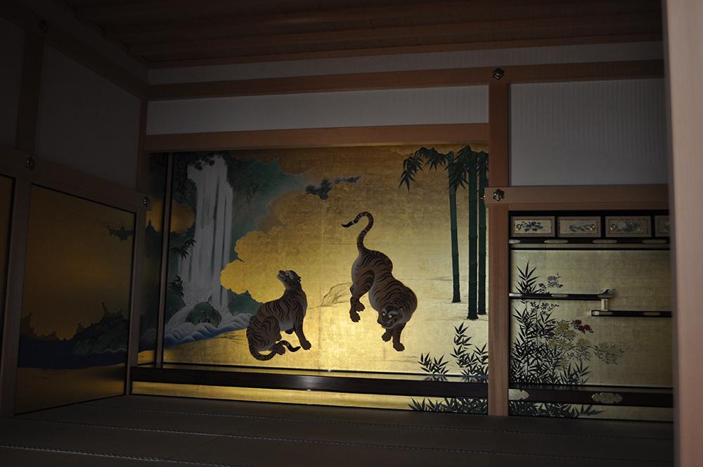 nagoyajyousono1 (29)