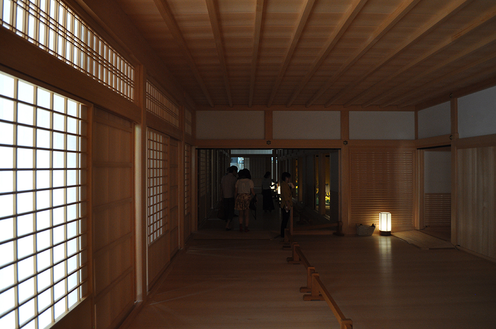 nagoyajyousono1 (32)