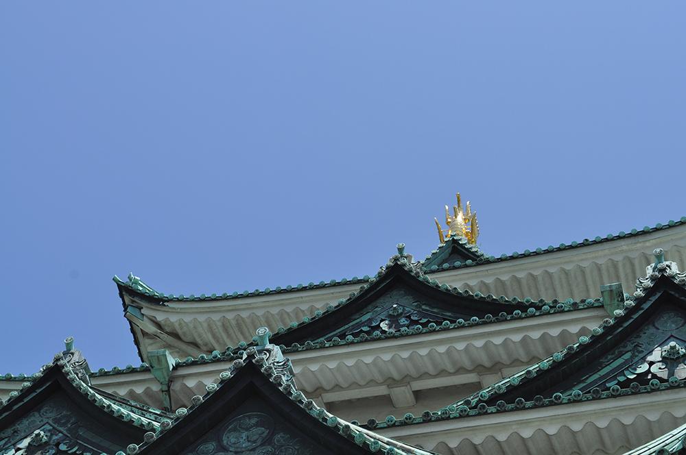 nagoyatensyu (5)