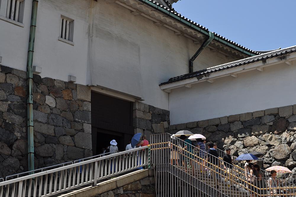nagoyatensyu (2)