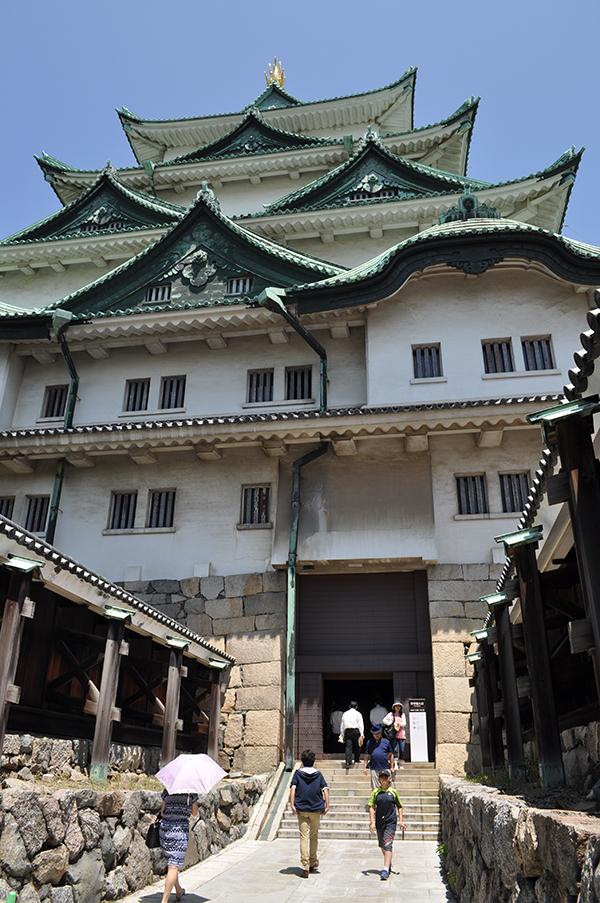 nagoyatensyu (4)