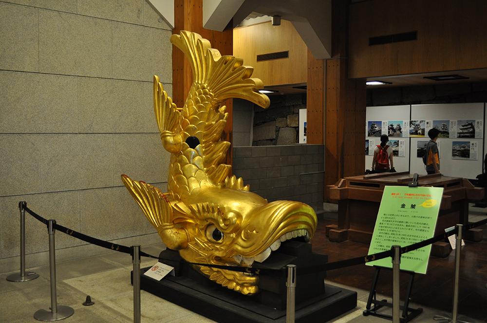 nagoyatensyu (8)