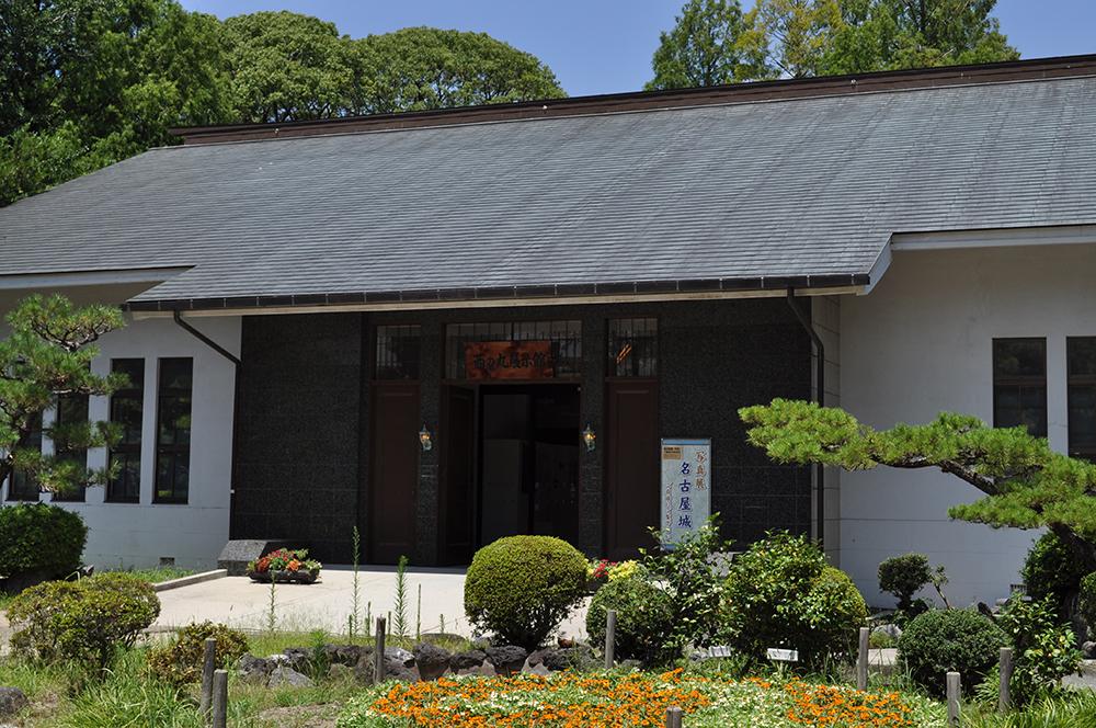 nagoyajyounisinomaru (4)