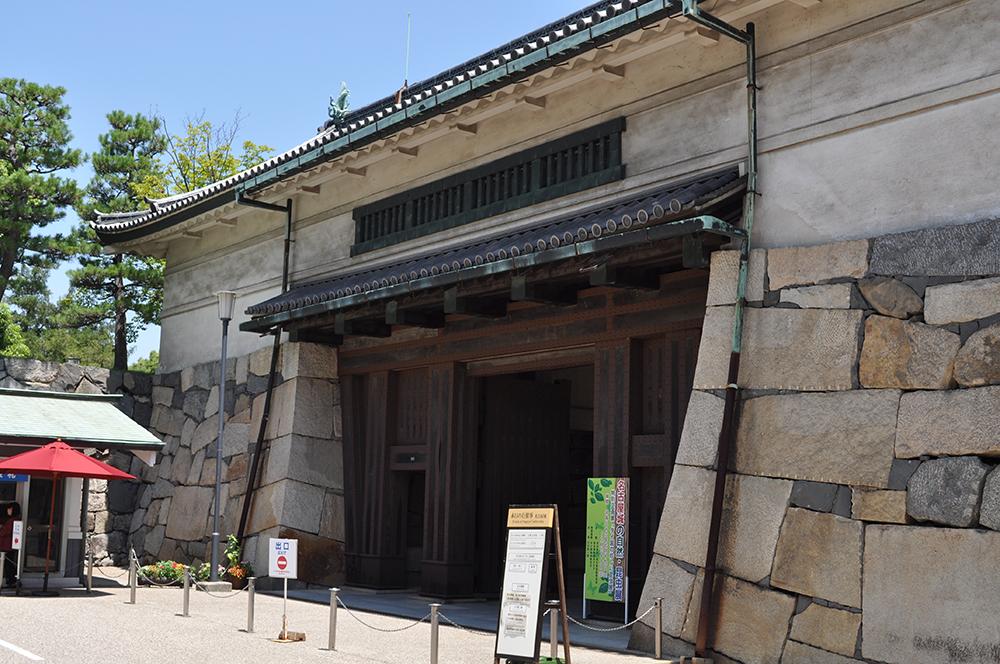 nagoyajyounisinomaru (8)