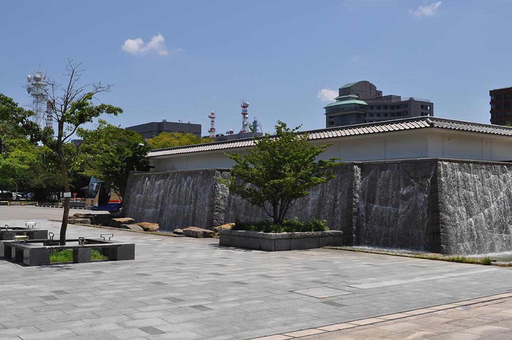 nagoyanougakudou (3)