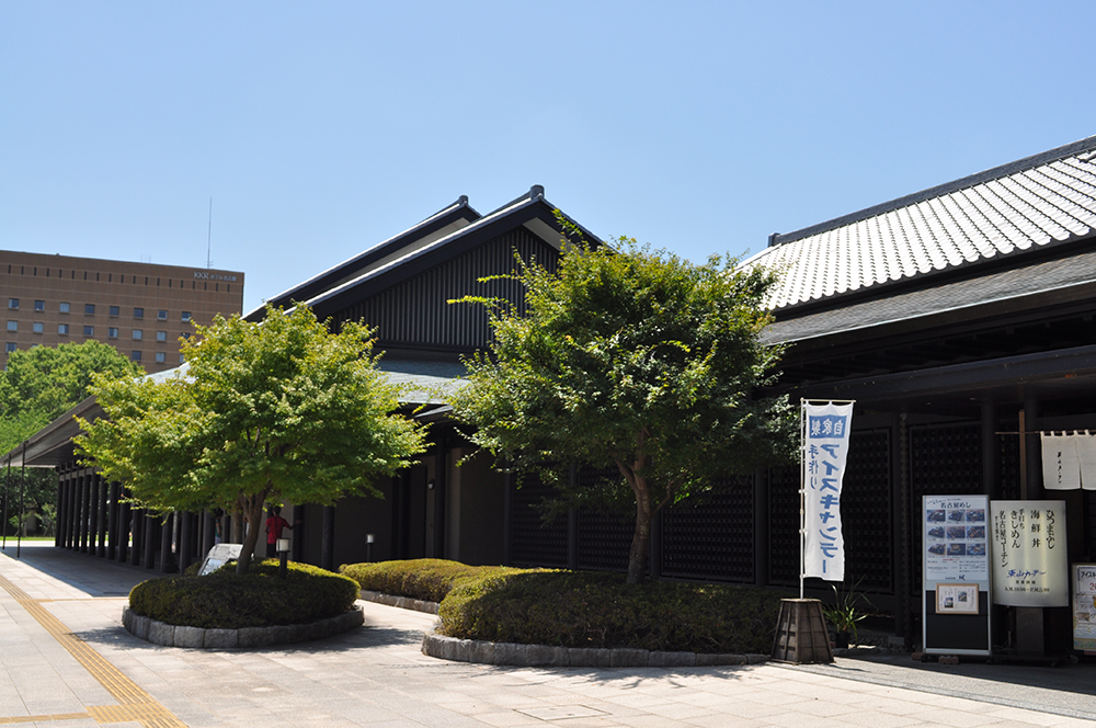nagoyanougakudou (2)