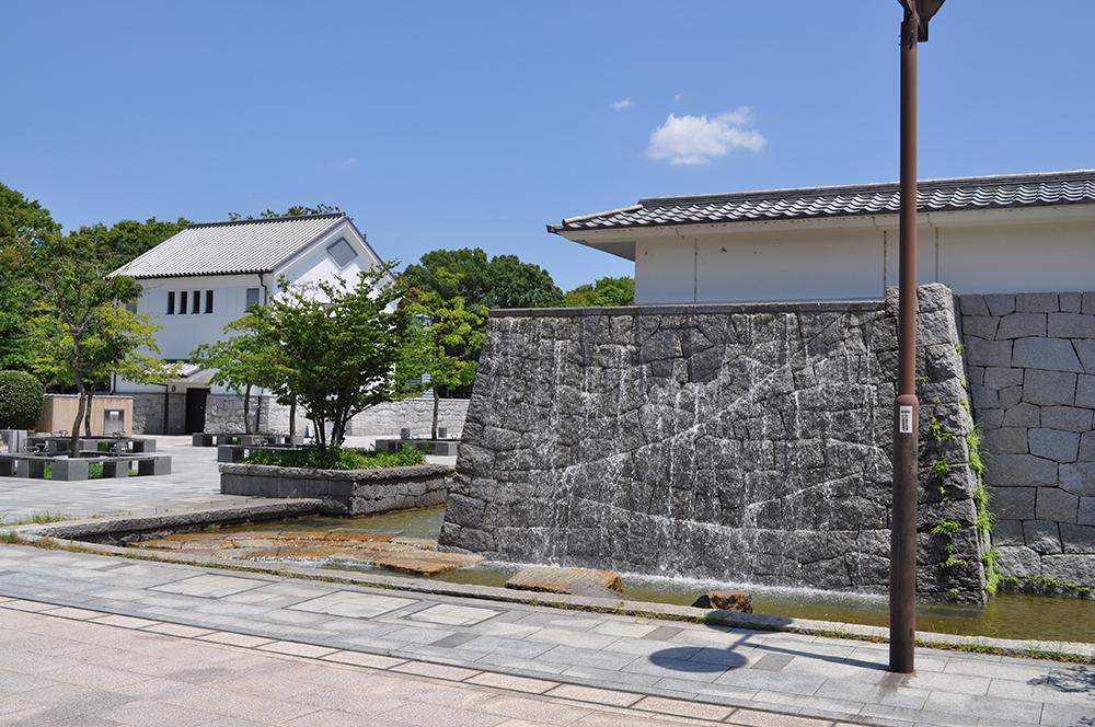 nagoyanougakudou (16)
