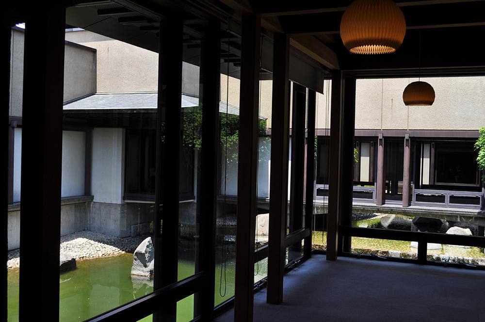 nagoyanougakudou (10)