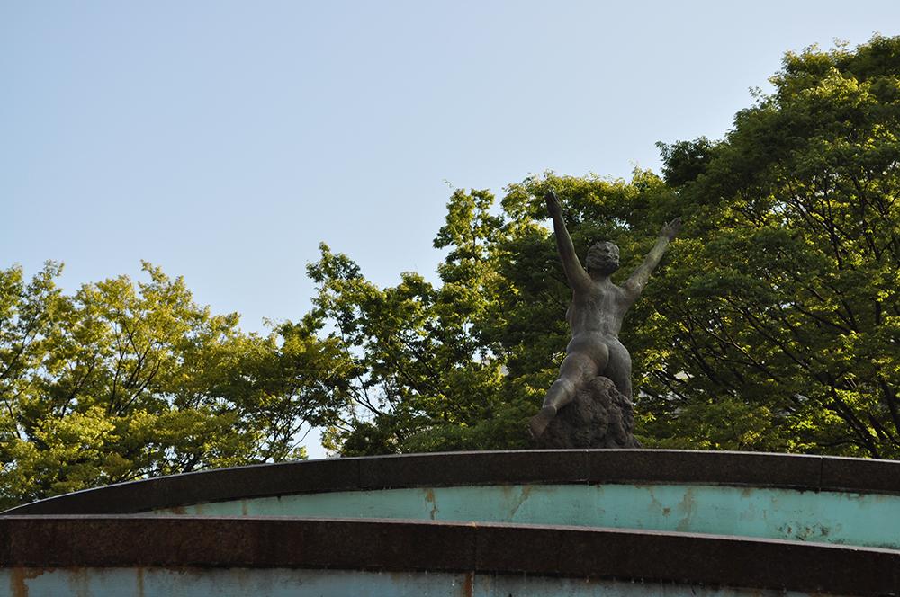 sakaerahuzou (15)