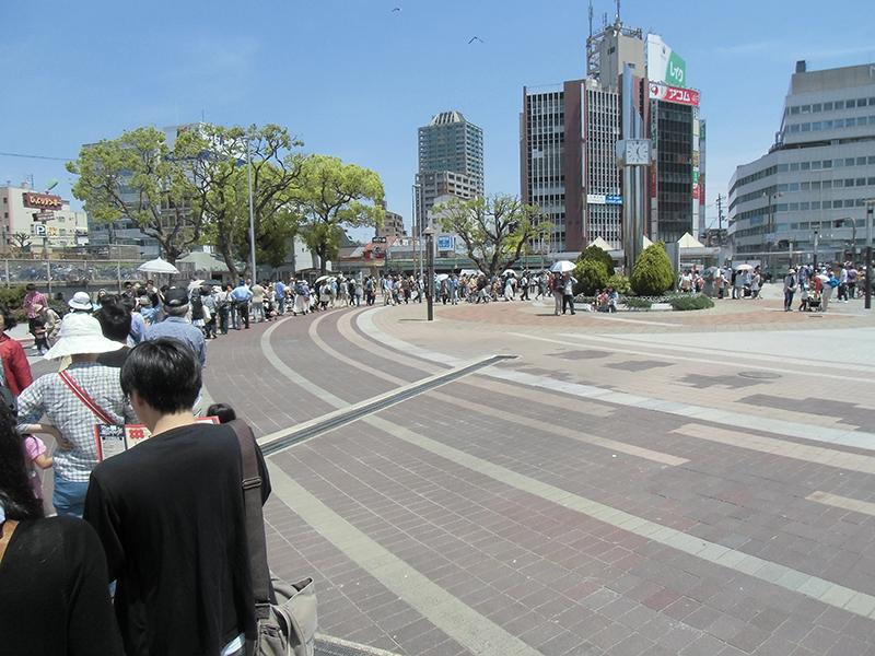 yukimurahakunatu (1)