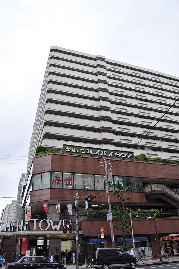 haihaiyokotyou (12)