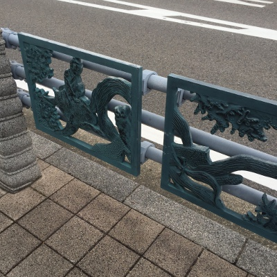 arimatsu10.jpg