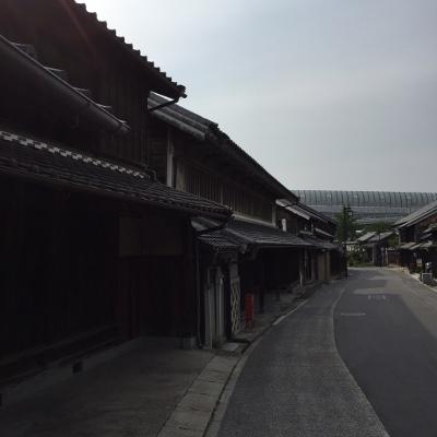 arimatsu2.jpg