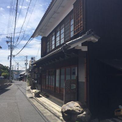 takayama06.jpg