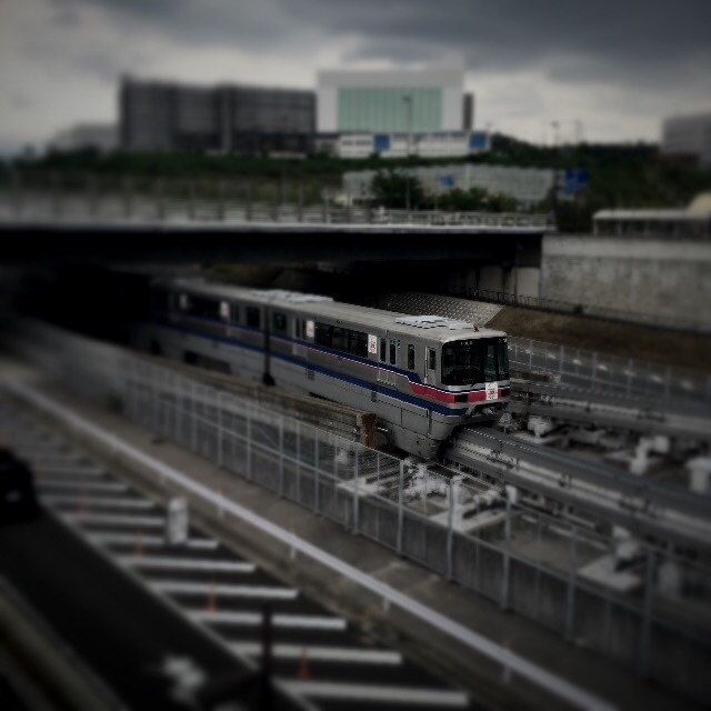 toy0608.jpg
