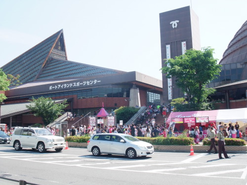2015浜崎あゆみ4