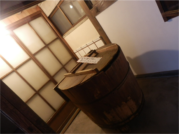 寺田屋_お風呂