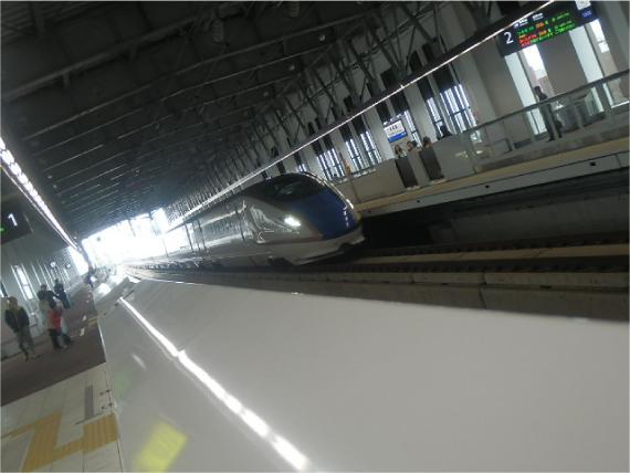 北陸新幹線_2
