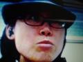 札幌市 婦人警官アベ